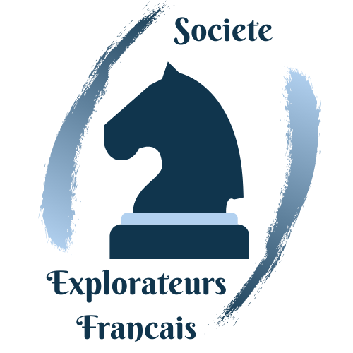 Societe explorateurs francais